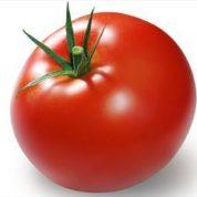 چگونه در خانه گوجه فرنگی پرورش دهیم؟