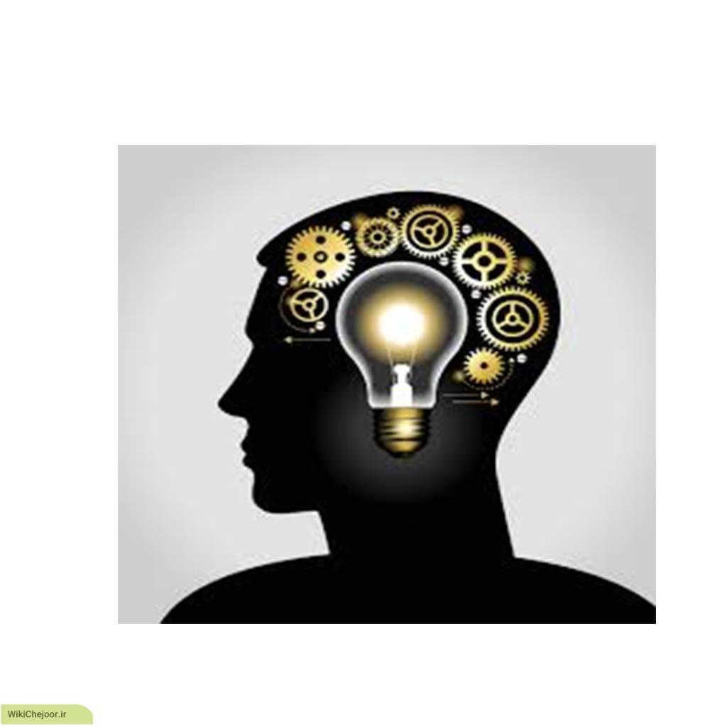 چگونه برای ایجاد یک کسب و کار ایده پیدا کنیم؟