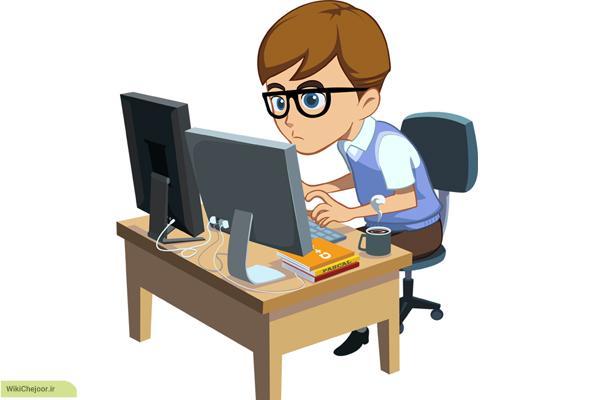 فرصت های شغلی و بازار کار طراح وب