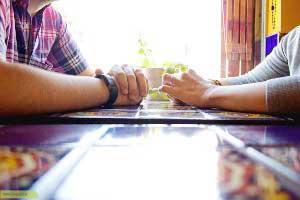 چگونه همسر مناسب انتخاب کنیم؟؟