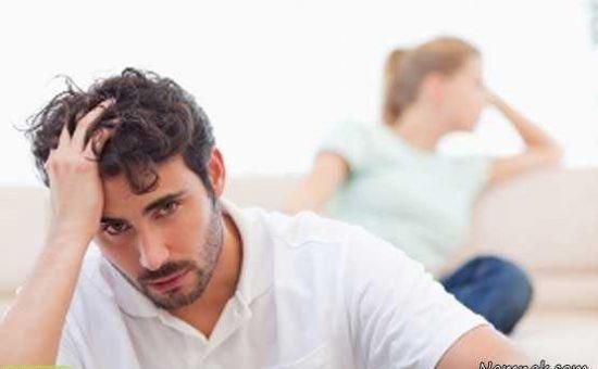 چگونه رابطه سرد با همسرمان را گرما بخشیم؟؟