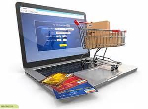 چگونه با طراحی سایت تجاری در بازار تجارت الکترونیک موفق شویم ؟؟؟