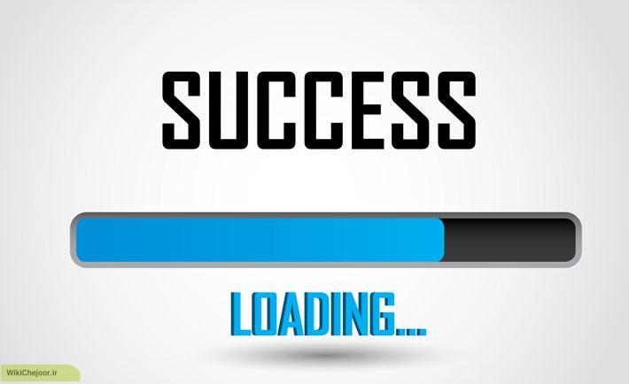 چگونه یک کارآفرین موفق شویم؟