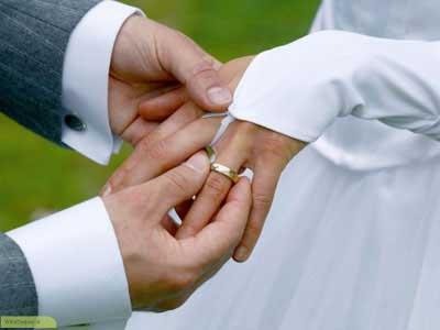 چگونه ازدواج کنیم؟؟؟؟؟