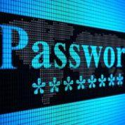چگونه رمز وارد شده در یک سایت را آشکار سازیم؟