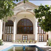 چگونه با تاریخچه موزه سفال تبریز آشنا شویم؟؟