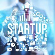 چگونه یک برنامه را به startup ویندوز اضافه کنیم؟