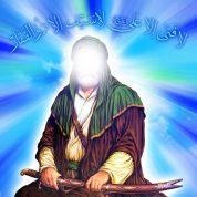 چگونه حضرت علی (ع) جنگ صفین را به پایان رساندند؟