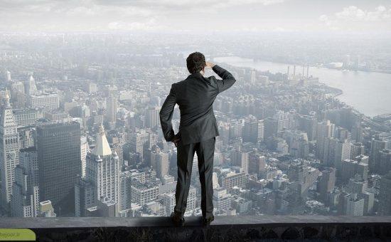 چگونه با قوانینی که کارآفرینان موفق شکسته اند آشنا شویم؟
