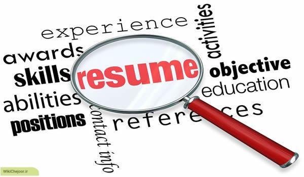 چگونه توانمندی و مهارت های خود را با شغل آینده تان تطبیق دهید؟
