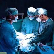 چگونه می توان یک جراح شد ؟