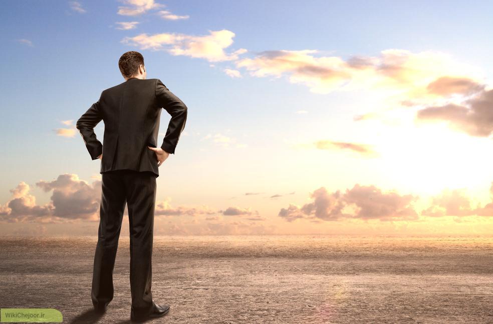 چطور یک ورود مطمئن و با اعتماد به نفس در کسب و کار داشته باشیم؟