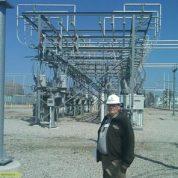 چگونه شما می توانید مهندس برق بشوید ؟؟
