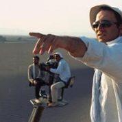 چگونه می شود یک کارگردان شد؟؟