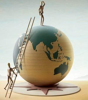 چگونه می توان از صنعت گردشگری(توریسم) درآمد زایی کرد ؟