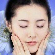 چگونه زنان کره ای پوستی زیبا دارند؟