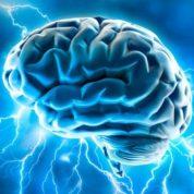 چطور قدرت ذهن خود را در تحمل مشکلات و چیره شدن برآنها بهبود دهیم؟