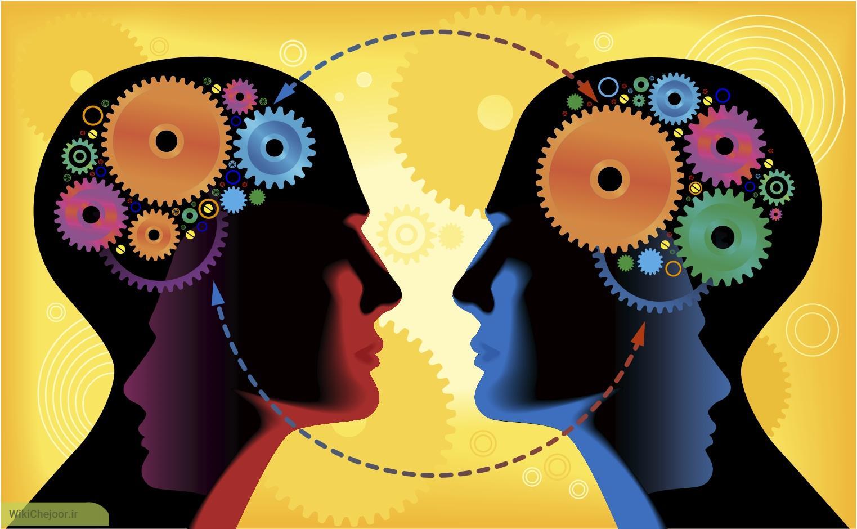 چطور ذهنتان را برای تفکر انتقادی بسازید و عقاید خود را شکل دهید؟؟