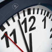 چگونه بر زمان تسلط پیدا کنیم؟