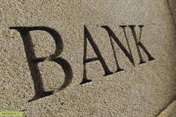 وظایف کارمند بانک