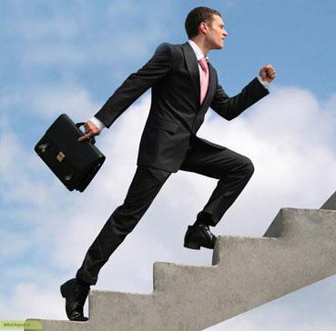 چگونه با ده قدم ساده یک شغل مناسب انتخاب کنیم ؟؟(قسمت اول)