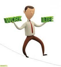بناکردن سبک زندگی براساس درآمدتان نه توقعات تان