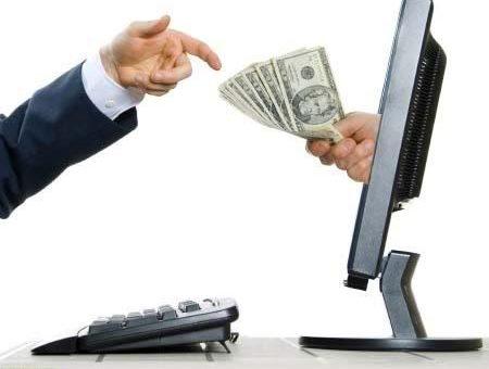 چگونه می توانید از شبکه های اجتماعی پول در بیاورید؟