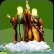 چگونه امام علی در عید غدیر به امامت رسید؟(مرحله اول)