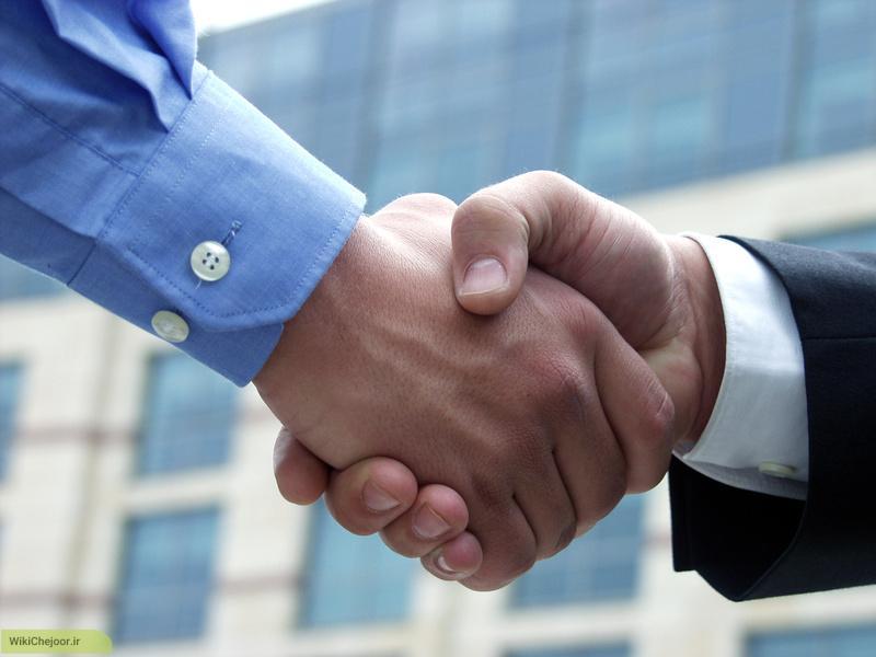 چگونه می توان یک مدیر فروش شد ؟