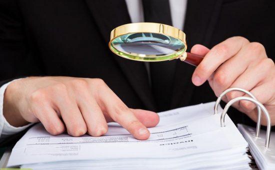چگونه می توان یک حسابرس حرفه ای شد ؟