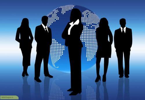 تفاوت کارآفرینی و اشتغالزایی