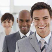 چگونه مدیر اداری بشوم ؟؟