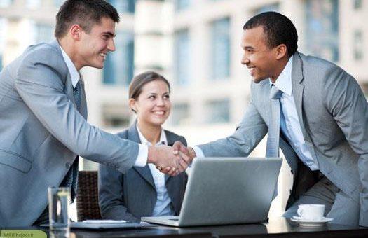 چگونه می توان یک مدیر بازاریاب حرفه ای شد ؟