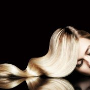 چگونه میتوان از موهای رنگ شده محافظت کرد؟