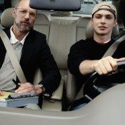 چگونه می توان مربی آموزش رانندگی شد ؟