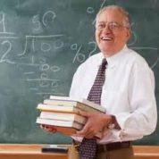 چگونه می توانیم استاد دانشگاه بشویم ؟