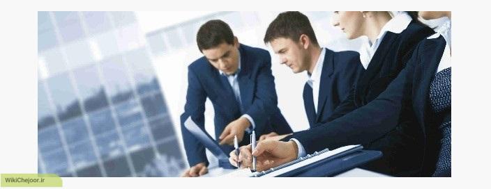 فرصت های شغلی و بازار کار متخصص استقرار سیستم