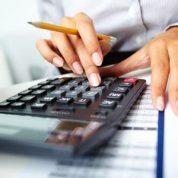 چگونه می توان یک حسابدار شد ؟
