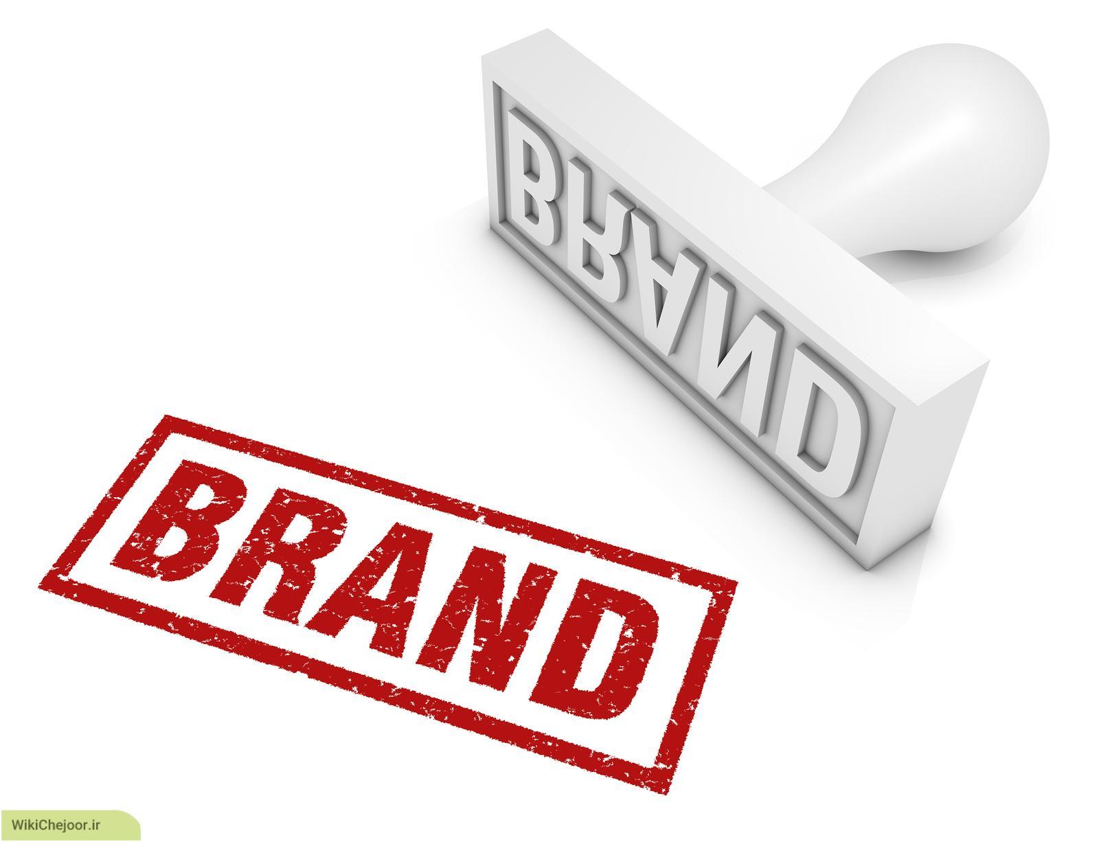 چگونه میتوانید موقعیت برندینگ خود را پیدا کرده، پروش داده و تصحیحش کنید به شکلیکه مصرفکننده را متقاعد سازید تا محصول شما را تجریه کند؟