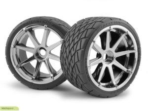 36l1_discount-tires