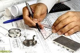 رشته های دانشگاهی، آموزش های تخصصی و مهارت های لازم برای ورود به شغل مهندس معماری