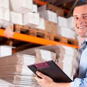 چگونه مدیر خرید و تدارکات بشویم ؟