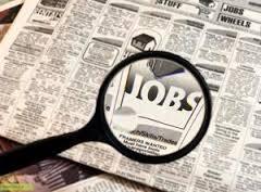 انتخاب شغلی که بتوانید 110 درصد به آن متعهد شوید