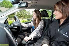 فرصت های شغلی و بازارکار مربی آموزش رانندگی