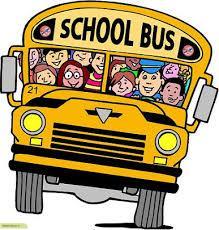 فرصت شغلی و بازارکار راننده اتوبوس