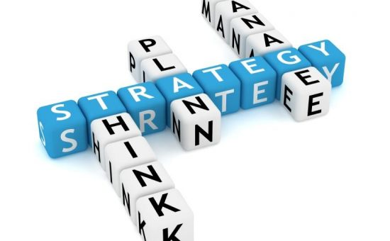 چگونه با استراتژی حفظ مشتری در کسب و کار آشنا شویم؟