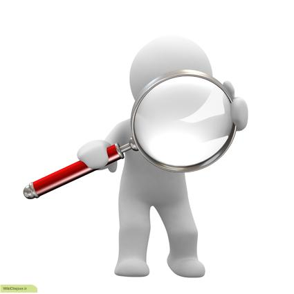 بازارکار و  وضعیت استخدام کارشناس کنترل کیفیت