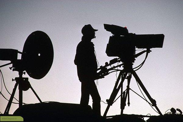 مهارت و دانش مورد نیاز کارگردان