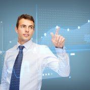 چگونه برای کسب و کارمان سرمایهگذار جذب کنیم؟