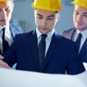 چگونه مهندس معمار بشویم ؟